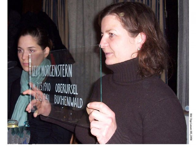 Juliane NIKOLAI et Christine J. NIEDERNDORFER