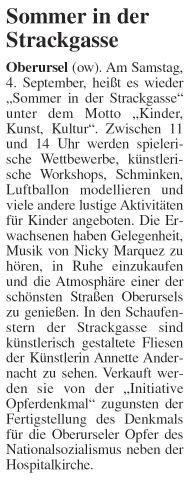 2010-09-02_OW_p03_Sommer-in-der-Strackgasse