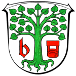 Wappen Bommersheim