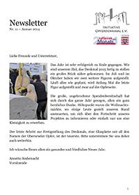 Newsletter-11-th
