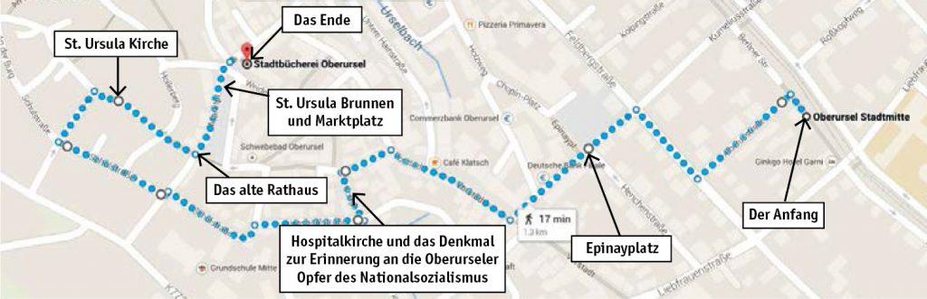 Stadtrallye-2014-Plan