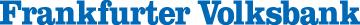 Logo Frankfurter Volksbank