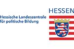Hessische Landeszentrale für politische Bildung